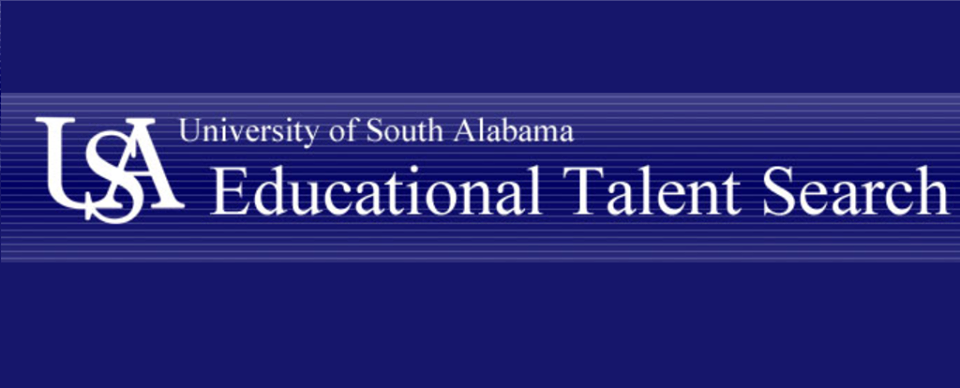 USA Educational Talent Search
