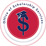 Office of Scholarship Services