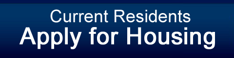 Apply for Housing Current Residents Room Registration