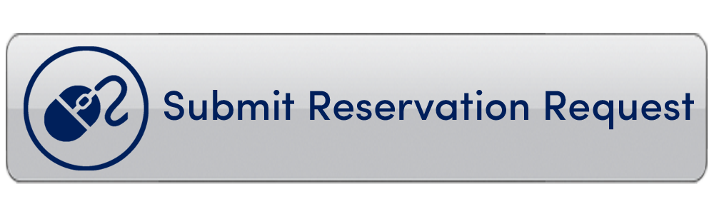 Click to Submit A Reservation Request