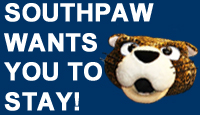 SouthPaw Wants You To Stay