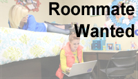 Looking for a roommate at South Alabama? Look no further than USA Housing & Dining?s roommate matching program, Please Don?t Snore (PDS).