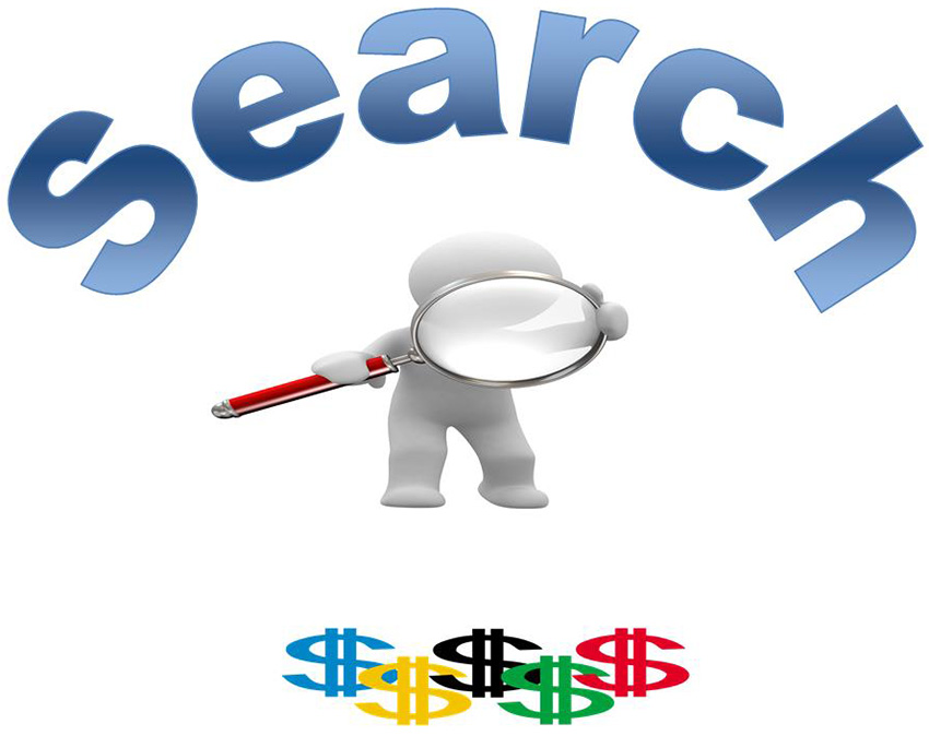 Search for Funding Opportunities