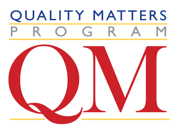 QM Certification Mark