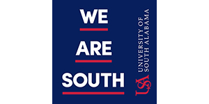 we are south image