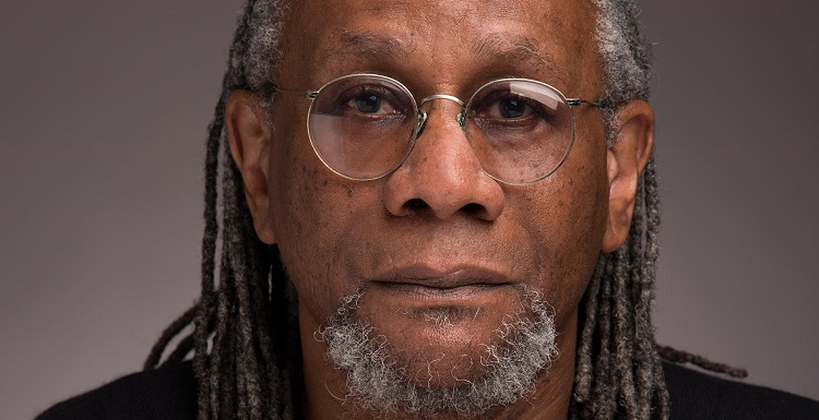 Nathaniel Mackey, the Reynolds Price Professor of Creative Writing at Duke University, will speak Nov. 1 at 4 p.m. at South's Archaeology Museum. The event will be free and open to the public.