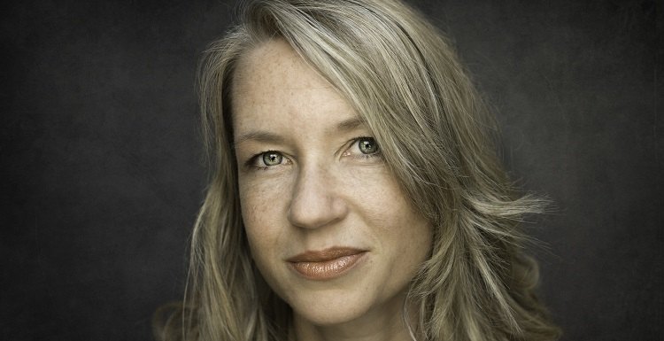 "Dr. Charlotte Pence's first book of poems, ""Many Small Fires,"" explores her father's chronic homelessness while simultaneously detailing the physiological changes that enabled humans to form cities, communities and households."