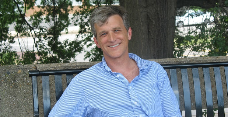 Mobile native Michael Knight is the author of two novels, three collections of short stories and a book of novellas. He is scheduled to speak Thursday, at 5 p.m. in the Student Center.