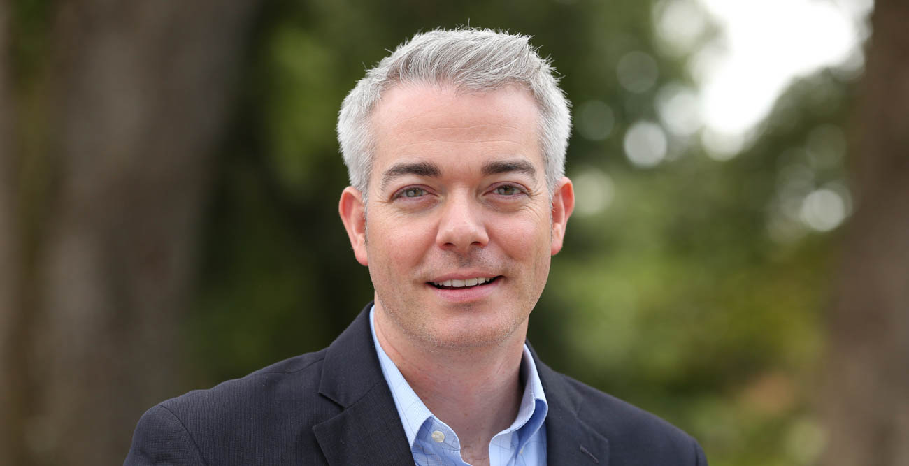 Patrick Dungan, who graduated from USA's College of Arts and Sciences in 2006, was elected president of the USA National Alumni Association. He is an associate attorney with Adams and Reese, LLP in Mobile and co-owner of AFC Mobile, Mobile's semi-pro men's soccer team.