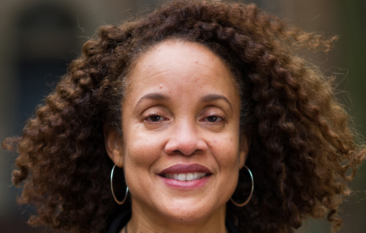 Dr. Tera W. Hunter, author and Edwards professor and scholar of gender, race and Southern history at Princeton University, is the guest speaker at this year's Stallworth Lecture. The event will be held at 7 p.m. on Tuesday, Oct. 29, at the Laidlaw Performing Arts Center.