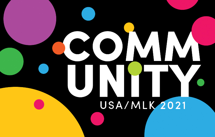 "South will mark Dr. Martin Luther King Jr.'s birthday with a ""Week of Unity & Service."" A series of events include an online discussion, film screening and service projects."