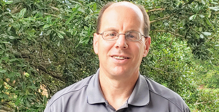 David Furman, Director of Information Security & Risk Compliance at the University of South Alabama, was selected by a committee of Research Administrator peers, after the program received well over 100 nominations from around the globe.