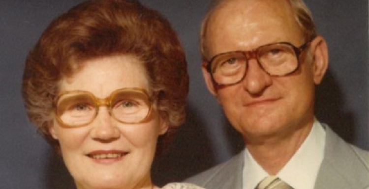 The estate of Frank and Warrene Bolen Barbaree of Jackson, Ala., has provided a $260,000 gift to the University supporting qualifying Jackson High School and Clarke County graduates enrolling at South Alabama each fall as new freshmen students.