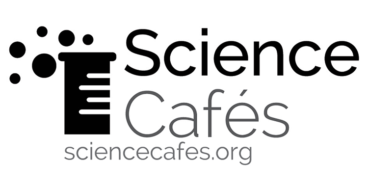 science cafe logo