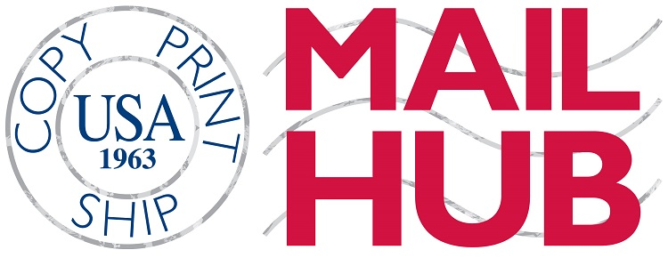 read story, USA Mail Hub To Open with Expand Services and Hours