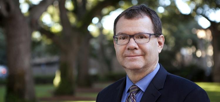 Michael R. Haskins