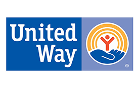 USA Employees broke last year's record during the 2014 United Way Campaign on campus.