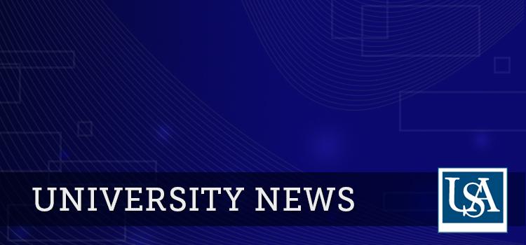 read Dr. Tony G. Waldrop Begins University of South Alabama Presidency