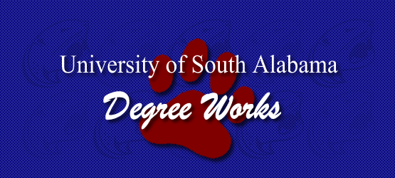 Degree works sciox Gallery