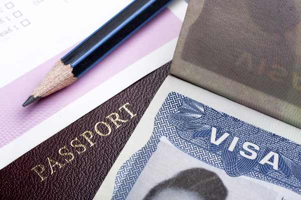 International_visa