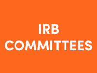 IRB Committees