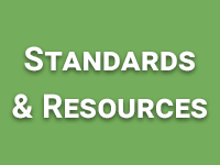 Standards and Resources