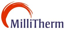 Millitherm