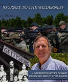 Journey to the Wilderness