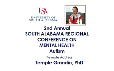 2nd Annual Conference on Mental Heath