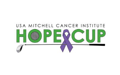 MCI Hope Cup Golf Tournament