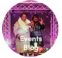 Special Events Blog
