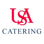 USA Catering