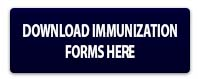 Download Immunization Forms Here