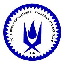 Southern Asociation of Colleges and Schools