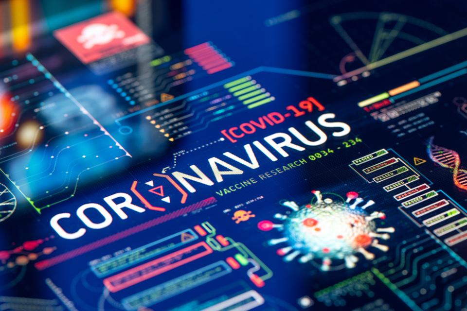The University of South Alabama is the first college in the state to join a national group of universities working to maximize access to technology in response to the novel coronavirus pandemic.