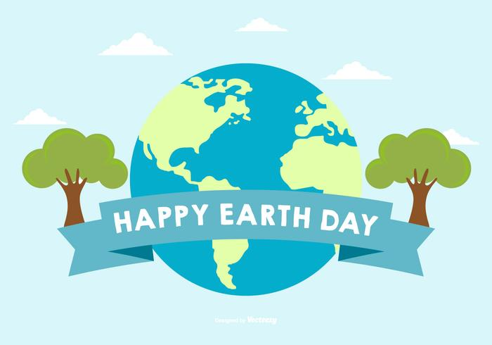 Happy Earth Day from USABC!