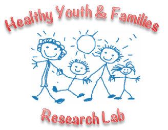 The Health Youth and Families Lab is conducting a research study to examine the impact of social distancing and the COVID-19 pandemic on parenting stress and family functioning.