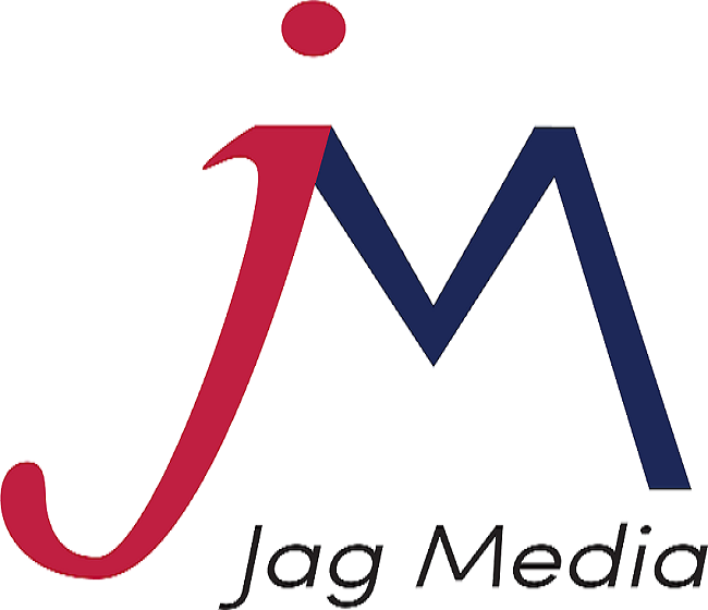 Jag Media is the student-run media group of the University of South Alabama.
