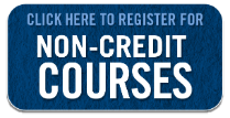 Non-Credit Registration