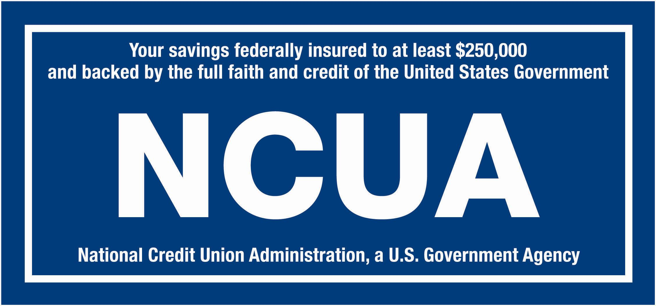 usa federal credit union