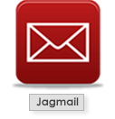 JagMail button