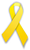 USA Yellow Ribbon
