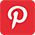 Pinterest (USA Career Services)