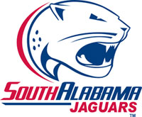 Jaguar Athletics Logo