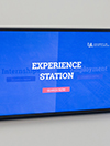 Experience Station