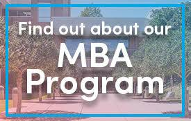 Check out our MBA Program