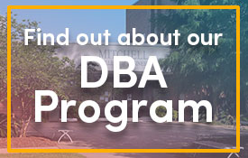 Check out our DBA Program