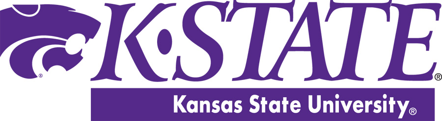 kansas state university clipart free bingo clip art gallery free bing clip art to copy and paste