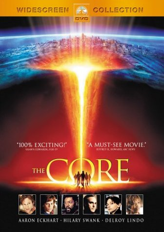 the core.jpg (34166 bytes)