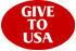 Give to USA